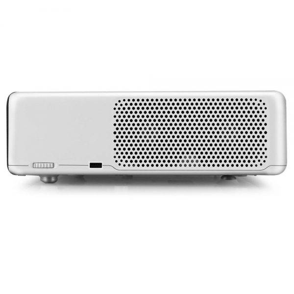 Xiaomi Mi Mijia Laser Projection TV 150